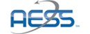 IEEE Aerospace and Electronic Systems Society (AESS)