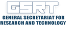 General Secretary of Research and Technology