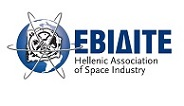 Hellenic Association of Space Industries (EBIDITE)